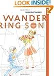 Wandering Son: Volume Five