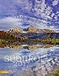 Kalender Südtirol 2017: Alto Adige -...