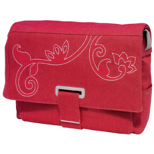 "Golla GOLLA G-815 Deli 13"", Pink, Laptop Bag (Multicolor)"