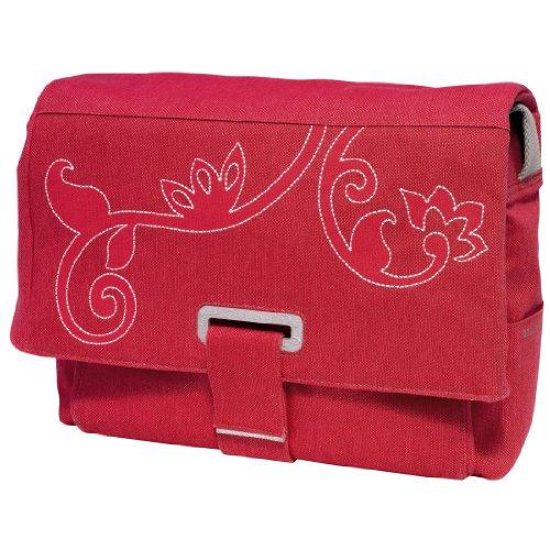 "Golla GOLLA G-815 Deli 13\"", Pink, Laptop Bag (Multicolor)"