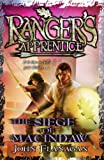 Cover of Ranger's Apprentice 6 by John Flanagan 0440869072