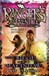 Ranger's Apprentice 6: The Siege of M...