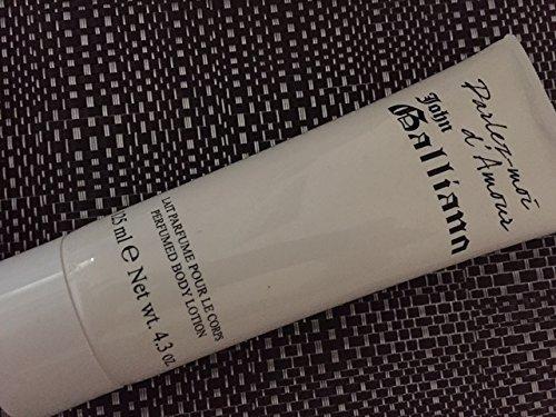 by-john-galliano-parlez-moi-damorur-john-galliano-125-ml-body-lotion