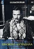 Divorzio All'Italiana [Italian Edition]北野義則ヨーロッパ映画ソムリエ 1963年ヨーロッパ映画BEST10