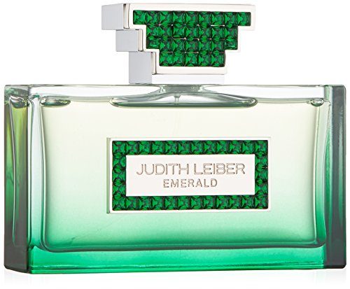 judith-leiber-emerald-eau-de-parfum-spray-limited-edition-75ml