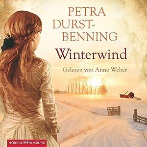 Winterwind Hörbuch