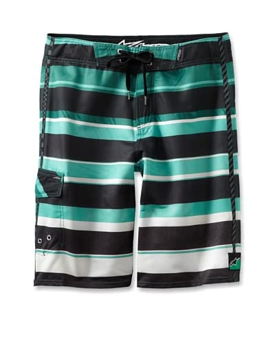 Alpinestars Men's Kickback Boardshort