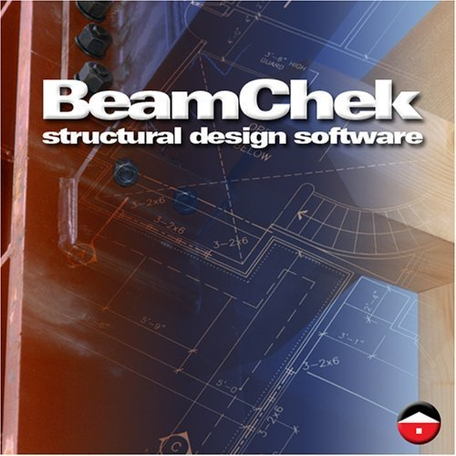 Beamchek 2017 Structural Design Software Buildera
