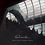 Shrine of the New Generation Slaves (Limited Edition) By Riverside (2013-01-21)
