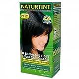 Naturtint 2n Black Brown Hair Color ( 1xKIT)