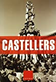 img - for Castellers book / textbook / text book