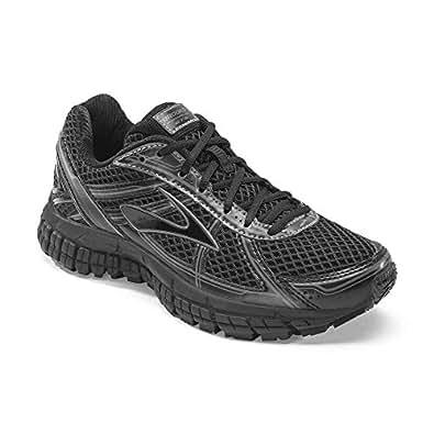 com: Brooks Kids Unisex Adrenaline GTS 15 (Little Kid/Big Kid): Shoes