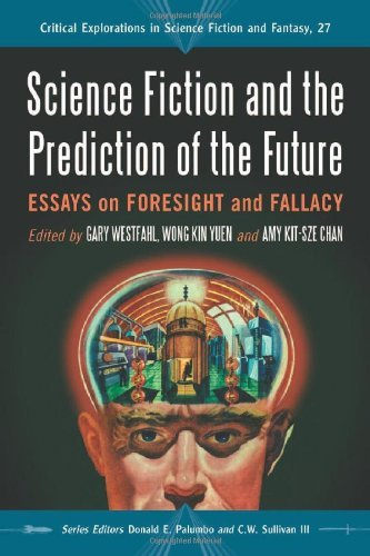 science and future essay