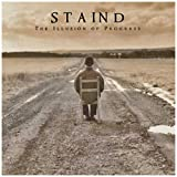 echange, troc Staind - The Illusion Of Progress
