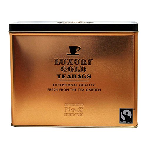 marks-spencer-luxury-gold-zinn-80-teebeutel