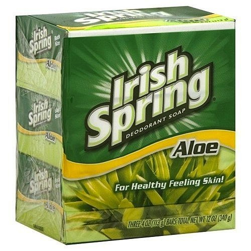 irish-spring-deodorant-soap-aloe-4-oz-3-count-pack-of-18-by-irish-spring
