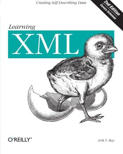 Pocket XML