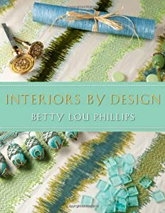 Interiors by Design by Gibbs M. Smith Inc