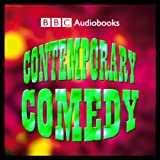 Contemporary Comedy Collection