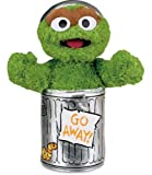 Oscar the Grouch - 10
