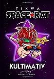 Space Rat 3: Kultimativ (Legendary Edition) (Space Rat Legendary)