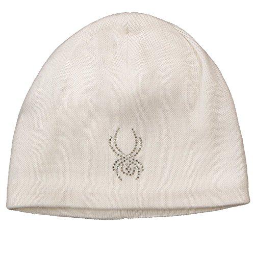 Spyder Girls Bitsy Shimmer Hat spyder носки