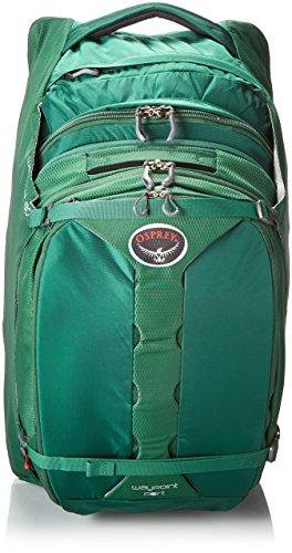 Osprey Waypoint 80 Travel-Trekking Pack