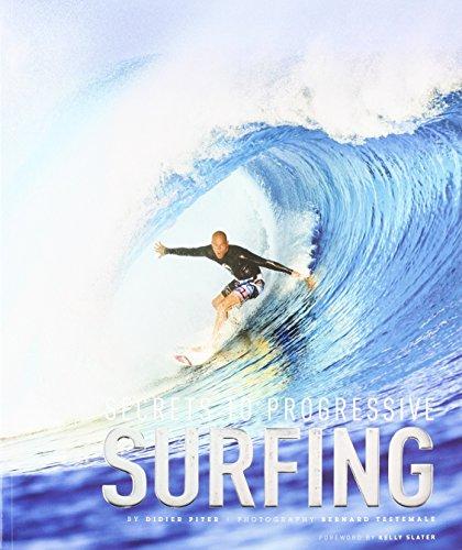 secrets-to-progressive-surfing