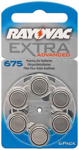 horgerate-zellen-varta-rayovac-extra-advanced-v-675-6-bl-pr44-ha675-rayovac-advanced