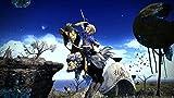 FINAL FANTASY XIV: Heavensward - Collectors Edition [Online Game Code]