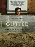 img - for Gutted book / textbook / text book