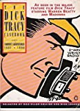 Dick Tracy Casebook (Penguin graphic fiction) (0140145680) by Collins, Max Allan
