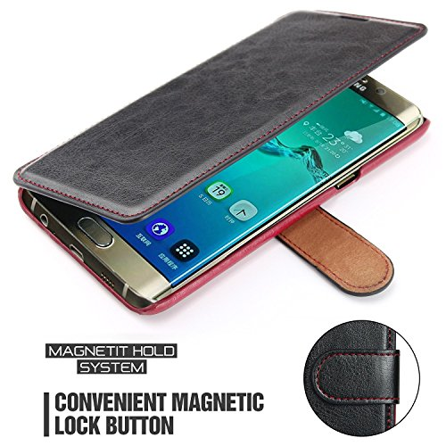 samsung-galaxy-j5-2016-j5-2016-duos-case-mulbess-pu-leather-flip-case-cover-for-samsung-galaxy-j5-20