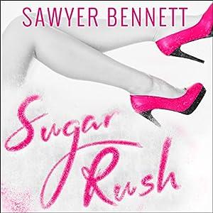 Sugar Rush Audiobook