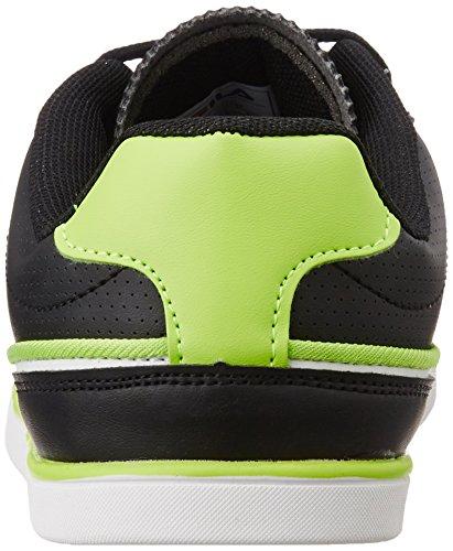 Fila-Mens-Terzo-Sneakers