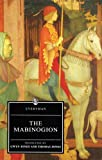 The Mabinogion (0460872974) by Jones, Gwyn