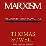 img - for Marxism: Philosophy and Economics book / textbook / text book