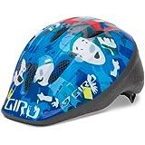 Giro Child Rodeo Helmet