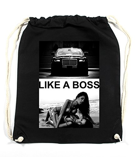 like-a-boss-girls-and-cars-bolsa-de-gym-negro-certified-freak