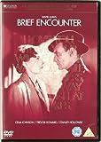 Brief Encounter [DVD] [1945]