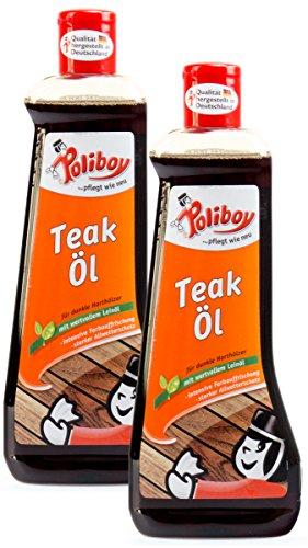 poliboy-teck-huile-2-x-500-ml