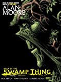 Saga of the Swamp Thing Book Six (1401232981) by Moore, Alan