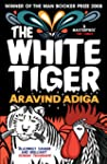 The White Tiger (English Edition)