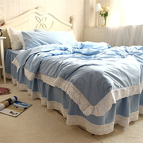 Crochet Bed Skirt front-1052077