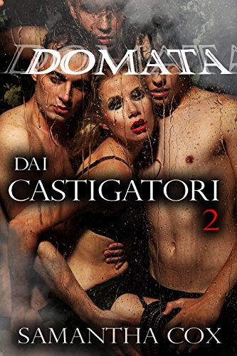 coed masturbation stories