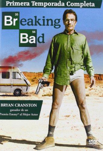 breaking-bad-season-1-import-dvd-2012-bryan-cranston-anna-gunn-aaron-p