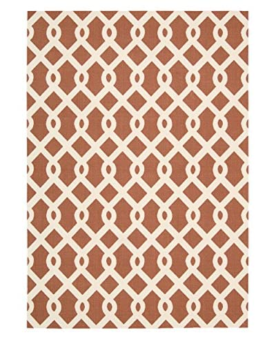 Waverly Ellis Indoor/Outdoor Rug