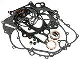 Qtech Yamaha Blaster Yfs200 Engine Full Gasket Set Yfs 200