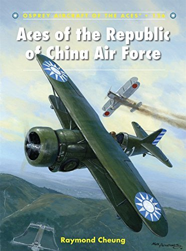 aces-of-the-republic-of-china-air-force-aircraft-of-the-aces-by-raymond-cheung-2015-05-19
