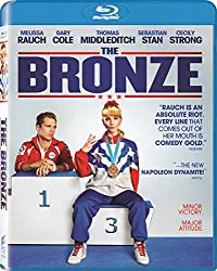 The Bronze [Blu-ray]